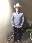 martin coronel, 30  , Culiacan