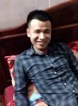 Duong , 27  , Vinh