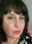 Ekaterina, 32, Penza