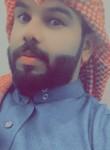 مجيد, 29, Riyadh