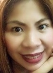 Lynneth, 37  , Tarlac City