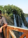 Alexander , 36, Lutsk