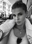 Rita, 35, Moscow