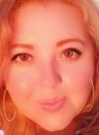 Viktoriya, 36, Naberezhnyye Chelny