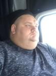 Yuriy , 33  , Yugorsk
