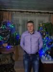 Dmitriy, 31  , Toropets