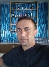Serhat , 40, Uzbekistan, Tashkent