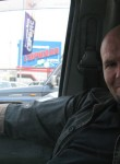 jobmobile