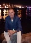 Abolghasem , 64  , Mashhad