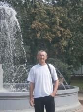 Nikolay, 50, Russia, Nizhniy Novgorod