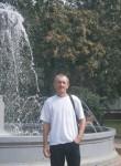 Nikolay, 50  , Nizhniy Novgorod