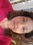 loralee, 52  , Santa Fe