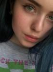 Zlata, 18  , Kotelniki