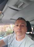 Marcelo, 44  , San Miguel de Tucuman