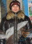 Andrey, 30  , Chebarkul