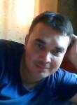 Timur, 36  , Tashkent