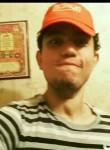 Aleks, 27  , Tashkent