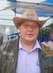 ivan, 38  , Lesosibirsk