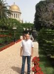 Sergey, 58  , Jerusalem