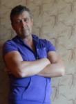 ANATOLIY, 61  , Perm