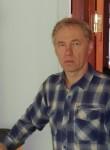 Андрей, 51 год, Петродворец