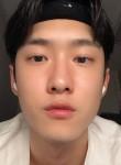 환, 24  , Yangju