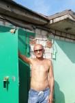 Serg, 58  , Vrangel