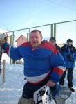 Yuriy, 52  , Pavlovskiy Posad