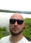 Anton, 30  , Verkhniy Tagil
