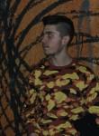 pasoooooo, 24, Sondrio