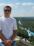 Mikhail, 38  , Myronivka