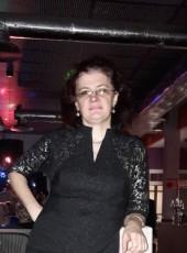 Zhanna, 55, Latvia, Riga