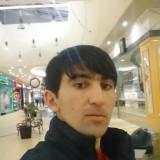 Tolik, 34  , Ozarow Mazowiecki