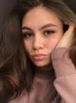 Lina, 22, Perm