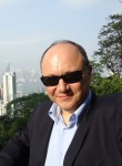 LEONARD EBEL, 51  , Sant Arpino