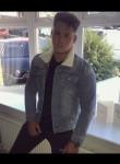 Arran, 20, Guisborough