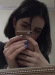Nastya, 18  , Rodino