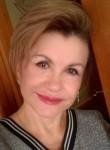 Наталья, 61 год, Красноярск