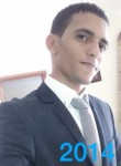 Sbeyson, 28  , Nouakchott