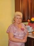 Natalya, 69  , Shelekhov