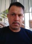 ROBERTO, 40  , Zapopan