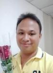 Tong, 39  , Sukhothai