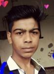 Furkanali, 19 лет, Rāmpur
