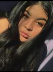 Jessica G., 18, Cabo San Lucas