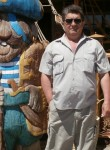 Valeriy, 63  , Minsk
