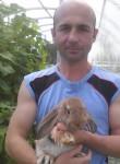 Evgeniy Shilov, 42  , Dulyapino