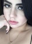 Liza Dlm, 19, Rosarito