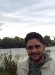 Jihed, 30  , Dammarie-les-Lys