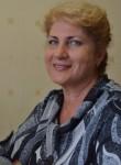 Elena, 56  , Odessa