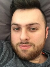 rqe51jzp, 25, Luxembourg, Dudelange